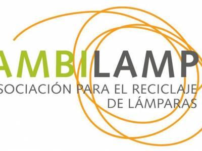 ¿Todavía no conoces AMBILAMP? - Foto nº 2